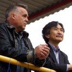 Дальнегорск с официальным визитом посетил генеральный консул Японии