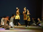 Дальнегорские танцоры на международной сцене