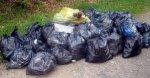 5 июня – Всемирный День очистки водоемов