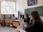 Дальнегорск станет студенческим городом