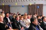 В Дальнегорске прошел День предпринимателя