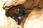 Дальнегорские пещеры хранят тайны тысячелетий