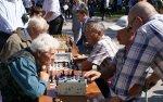 Дальнегорск отметил 115-й день рождения